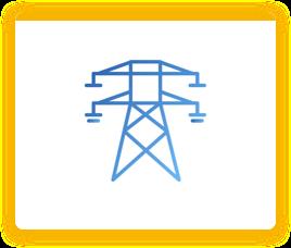 输电线路状态监测应用