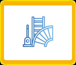 轮轨、扣件、道岔监测应用