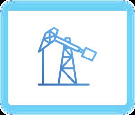 油气井下监测及指导